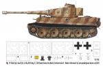 1-16-Tiger-I-Ausf-E-Div-Das-Reich