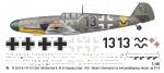 1-48-Ju-88-C-6-Hptm-Prinz-Heinrich-zu-Sayn-Wittgenstein-IV-NJG-5-Leipheim-1943
