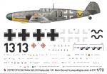 1-72-Fw-190-A-5-U15-KG-53-mit-Hagelkorn-Bombe