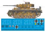 1-16-Panzer-III-Ausf-M-4-SS-Pz-Reg-3-Totenkopf-Div-Kursk-1943