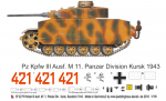 1-16-Panzer-III-Ausf-M-11-Panzer-Div-Kursk-1943