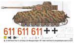 1-16-Panzer-IV-Ausf-H-6-SS-Pz-Reg-12-Div-Hitlerjugend-Ungarn-1945