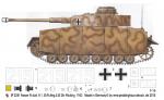 1-16-Panzer-IV-Ausf-H-1-SS-Pz-Reg-5-SS-Div-Wicking-Russland-1943