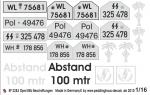 1-16-Opel-Blitz-Beschriftungen