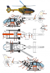1-32-EC-135-ADAC-Christoph-15
