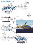 1-14-EC-135-Krystof-CZECH-zachranarsky-vrtulnik-15-DAS