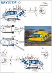 1-14-EC-135-Krystof-6-Thechischer-Rettungshubschrauber-der-DAS