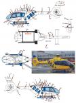 1-32-EC-135-Krystof-CZECH-zachranarsky-vrtulnik-5-DSA