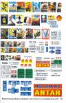1-100-Franzosische-Strasen-und-Werbeschilder