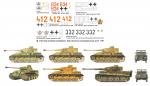 1-48-Deutsche-Panzer-der-Gotenlinie
