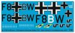 1-48-Fw-200-Condor-1-KG-40-Hauptmann-Edmund-Daser-Bordeaux-1940-41