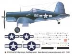 1-48-Corsair-F4U-1D-Major-Boyington