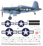 1-32-Corsair-F4U-1D-Major-Boyington