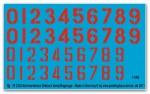 1-48-Nummerns-easternblock-planes