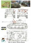1-16-Panzer-IV-Panzermuseum-Munster