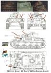 1-16-Panzer-IV-F2-DAK-Panzermuseum-Munster