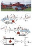 1-14-T-Rex-450-EC-145-DRF-Rettungshubschrauber-D-HDRR
