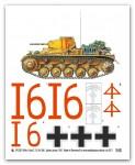 1-6-PzKfw-II-Ausf-C-15-Pd-DAK-Lybien-Januar-1942