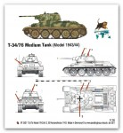 1-16-T34-76-Model-1943-44-2-SS-Panzerdivision