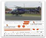1-32-EC-135-Northwest-Texas-Lifestar-Rettungshubschrauber