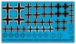 1-48-German-Airforce-Iron-Crosses