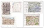 1-6-Battlemaps-of-Caen