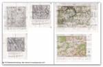1-6-Battlemaps-of-Bastonge