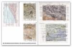 1-6-Battlemaps-of-Frankreich-und-Market-Garden