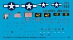 1-32-P-38-J-15-LO-Major-Richard-I-Bong-Pacifik