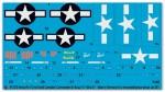 1-48-Hellcat-F6-F-Cmdr-David-Canpbell-Commander-Air-Group-15-Minis-III
