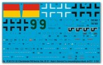 1-32-TA-152-H-Oberfeldwebel-Willi-Reschke-Stab-JG-301