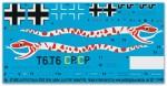 1-48Ju-87B-2-Trop-6-ST-G-2-Timini-Lybien-Juli-1941-Hubert-Polz