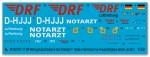 1-32-BK-117-DRF-Rescuehelicopter-D-HJJJ-Christoph-9