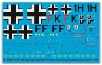 1-48-He-111-H-6-2-KG-26-Lowengeschwader-Italien-1942