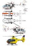 1-32-EC-135-ADAC-Rettungshubschrauber-Klinikum-Fulda-2010-D-HOEM