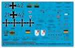 1-32-Starfighter-german-modern-airforce-JG-72-Westfalen