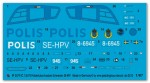 1-87-EC-135-P2-Police-Helicopter-Schweden-SE-HPV