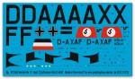 1-72-He-111-C-Lufthansa-Koln-D-AXAF