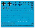1-72-Fw-190-D-9-Leutnant-Theo-Nibel-10-JG-54-Varrelbusch-Deutschland-1945