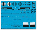 1-72-Fw-190-D-9-Oberstleutnant-Josef-Priller-5-JG-26-Deutschland-1945