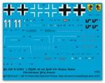 1-72-Fw-190-A-6-R11-1-NJGr-10-mit-Neptun-Radar-Oberleutnant-Fritz-Krause