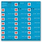 1-160-Ambulancetrain-655-completetrain