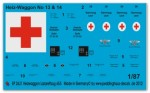 1-87-Heatingwaggon-of-the-ambulance-train-655-black-print