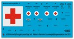1-87-Crewwaggon-of-the-ambulance-trian-655-black-print