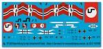 1-200-Battleschip-Tirpitz-markings