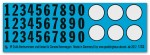 1-32-Numbers-and-white-circles-for-Carerra-Slotcars