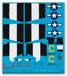 1-32-P-51D-20-NA-Lt-E-Curdes-4th-FSC-3rd-ACG-Laoag-1945