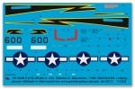 1-32-P-51D-20-NA-Lt-Col-Edward-O-Mccomas-118th-TRS-23-FG-Luliand-Jan-1945