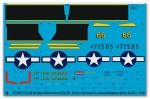 1-32-P-51D-20-NA-Major-William-Shomo-82nd-TRS