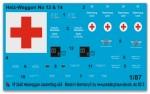 187-Heatingwaggon-of-the-ambulance-train-655-white-label